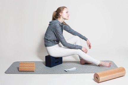 Outdoor-Voices-Wallpaper-Handmade-Yoga-11